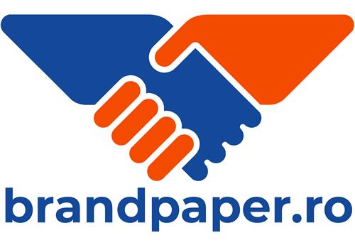 Brandpaper Company