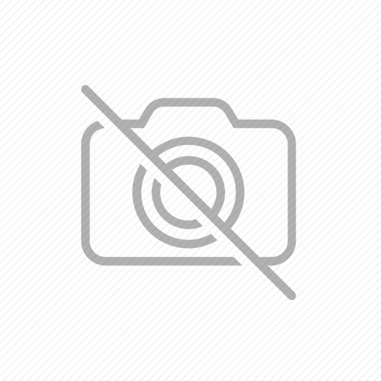 Punga Cadou Rotolux Yiepee S, 240x120x310mm, Punga pentru Cadou Cu Model, Punga Cadou Colorata, Punga Cadou pentru Ocazii
